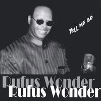 Rufus Wonder's Website